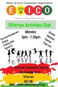 offerton-club