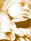 Ebony and Ivory Community Organisation
