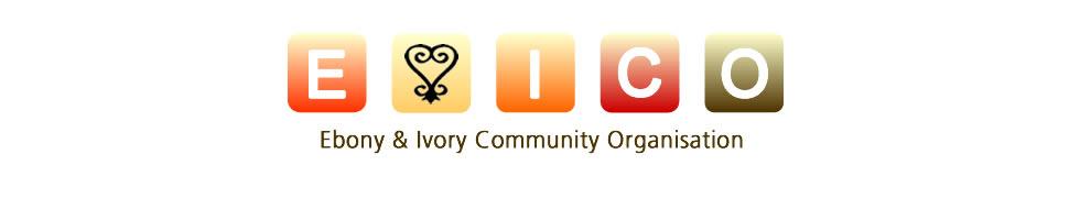 Ebony & Ivory Community Organisation